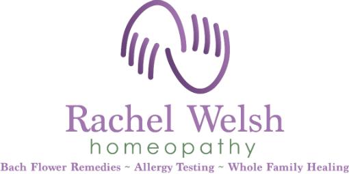 Rachel Welsh Health
